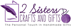 2 Sisters Crafts and Gifts